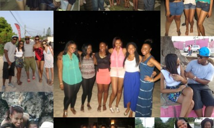 100 days and 100 nights of Summer in Anguilla
