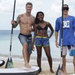 Caribbean Girl – My Anguilla Experience