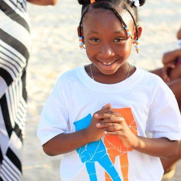 Anguilla Day 2015 Road Bay (1)