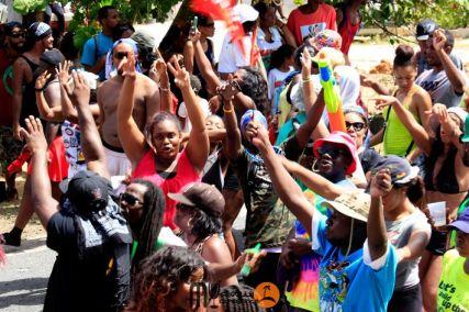 Anguilla_Jouvert_2015 (103)