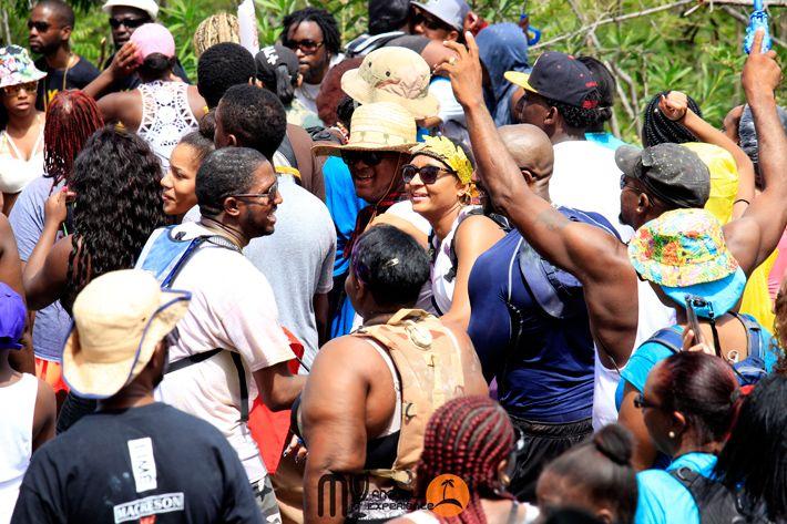 Anguilla_Jouvert_2015 (105)