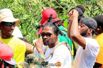 Anguilla_Jouvert_2015 (107)