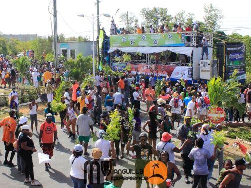 Anguilla_Jouvert_2015 (19)