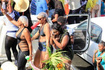 Anguilla_Jouvert_2015 (24)