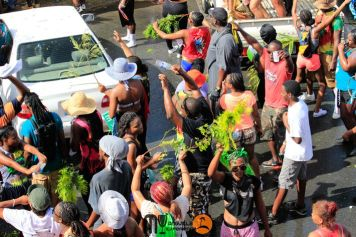 Anguilla_Jouvert_2015 (26)