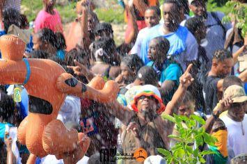 Anguilla_Jouvert_2015 (27)