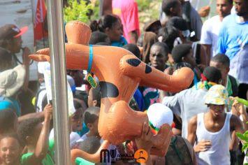 Anguilla_Jouvert_2015 (28)