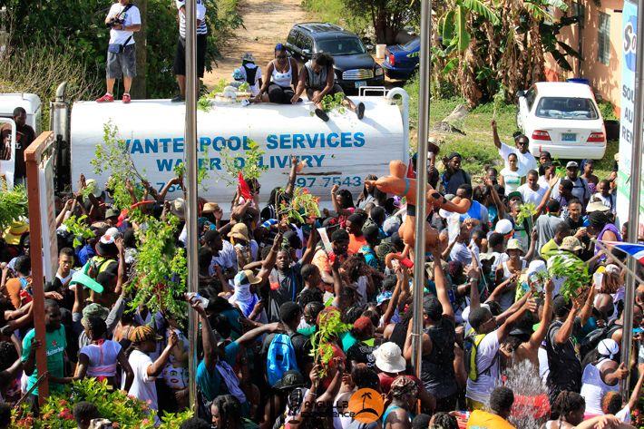 Anguilla_Jouvert_2015 (29)