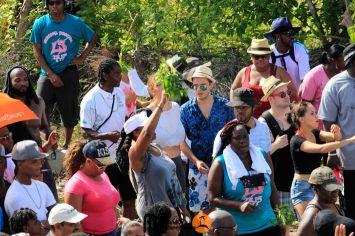 Anguilla_Jouvert_2015 (33)