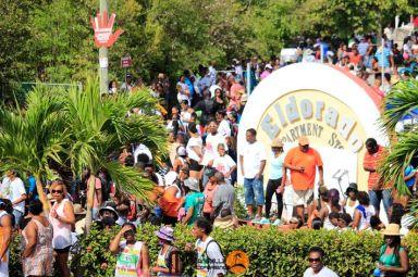 Anguilla_Jouvert_2015 (39)