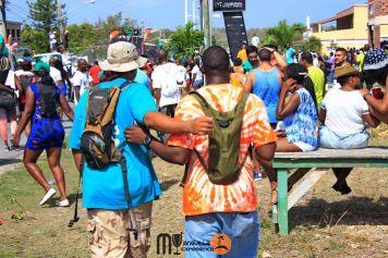 Anguilla_Jouvert_2015 (47)