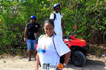 Anguilla_Jouvert_2015 (49)