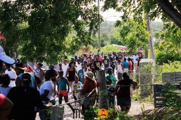 Anguilla_Jouvert_2015 (5)