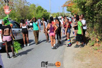 Anguilla_Jouvert_2015 (6)