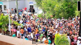 Anguilla_Jouvert_2015 (65)