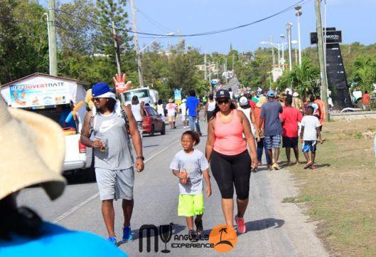 Anguilla_Jouvert_2015 (7)