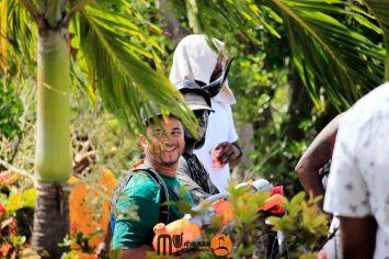 Anguilla_Jouvert_2015 (78)