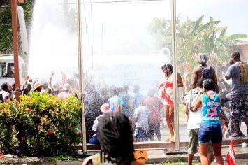 Anguilla_Jouvert_2015 (79)