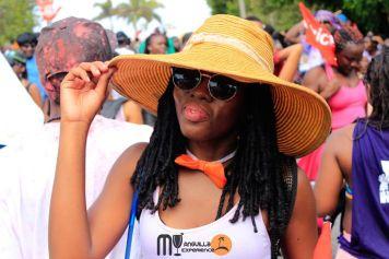 Anguilla_Jouvert_2015 (90)