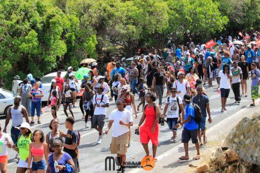 Anguilla_Jouvert_2015 (95)