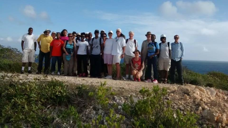 Anguilla National Trust