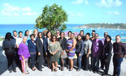 Regional Youth Entrepreneurship Conference