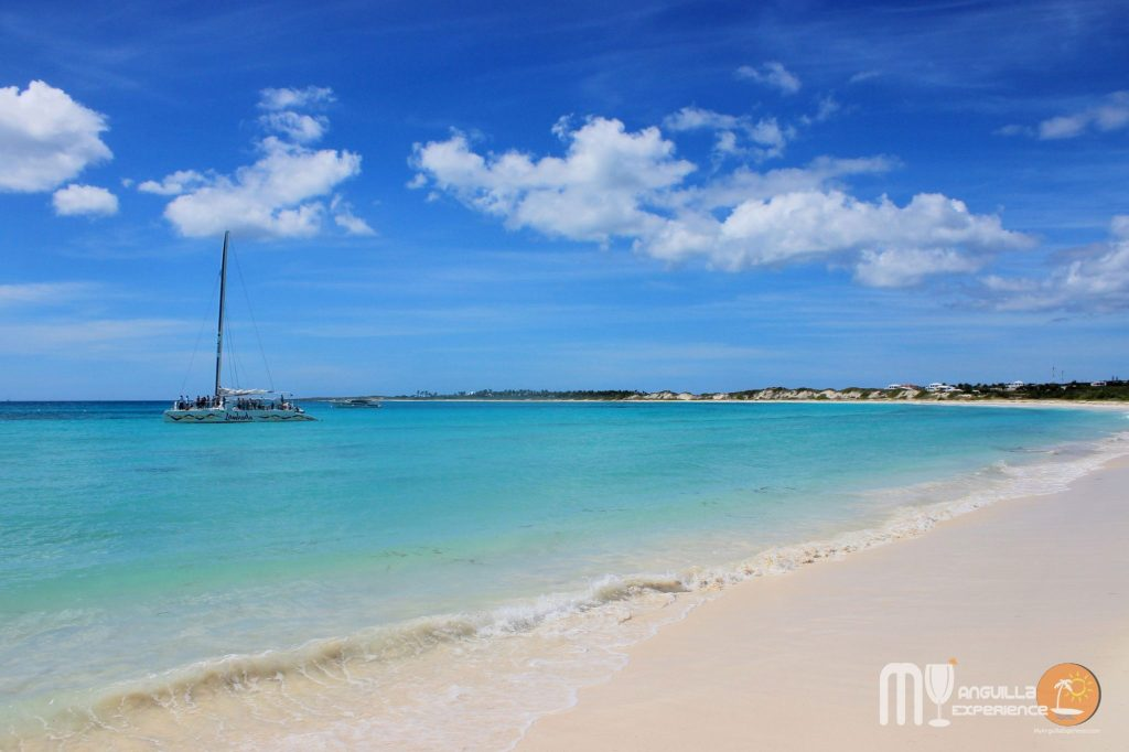 The Cove, Anguilla