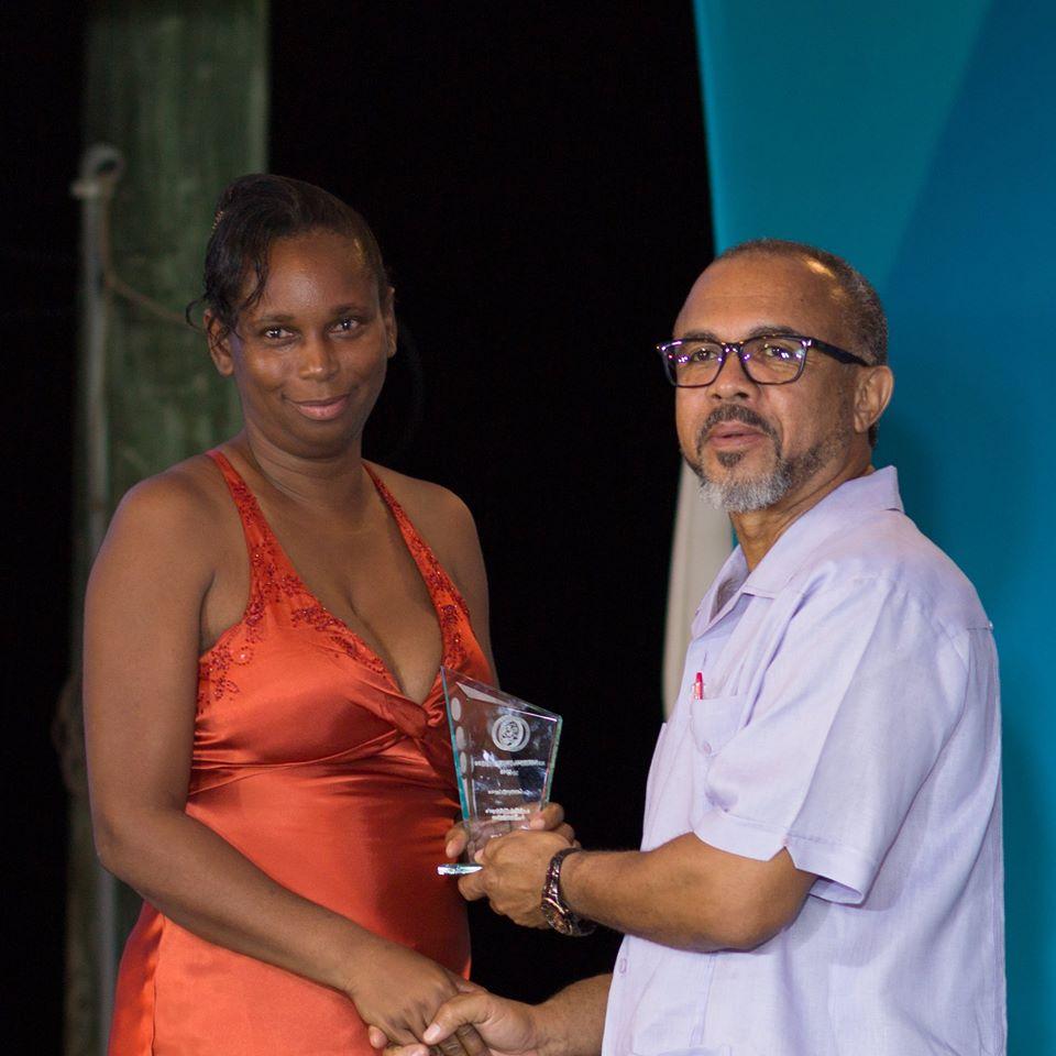 Community Service organisation: Arijah Foundation