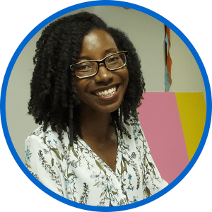 Shellecia Brooks-Johnson