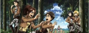aot-season-3-attack-on-titan-review