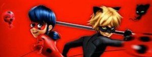 when-is-the-reveal-miraculous-ladybug