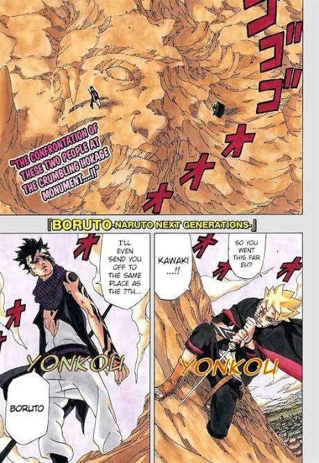 boruto-naruto-next-generations-is-naruto-dead