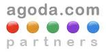 Agoda hotel booking Myanmar