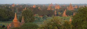 Hotel Booking Bagan