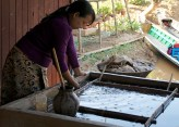Myanmar Paper workshop - Myanmar Travel Essentials 2