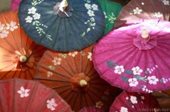 Shan Paper - Pindaya - Myanmar Travel Essentials 15