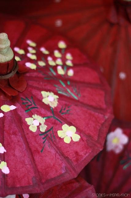 Shan Paper - Pindaya - Myanmar Travel Essentials 16