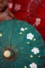 Shan Paper - Pindaya - Myanmar Travel Essentials 17