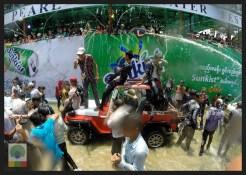 Thingyan-Yangon-Stages-Water-Festival-Myanmar-Travel-Essentials-5