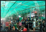 Thingyan-Yangon-Stages-Water-Festival-Myanmar-Travel-Essentials-6
