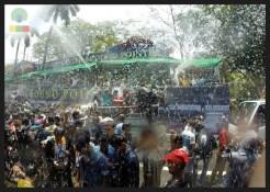 Thingyan-Yangon-Stages-Water-Festival-Myanmar-Travel-Essentials