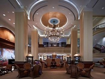 Sule Shangri-La, Yangon Hotel - Myanmar Travel Essentials