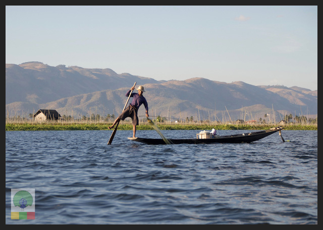 Perfect Family Trip - Inle Lake - Myanmar Travel Essentials 3