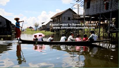 birmanie-responsable-myanmar-travel-essentials