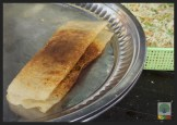 Street Snack Tour - Gangster Snack - Myanmar Travel Essentials