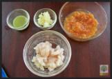 Yangon Cooking Class - Shan Noodles - Myanmar Travel Essentials