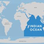 Why North Indian Ocean Hotbed Of Cyclones Myanmar Water Portal