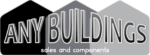 Any Buildings sales and components