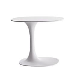 tables basses myareadesign it