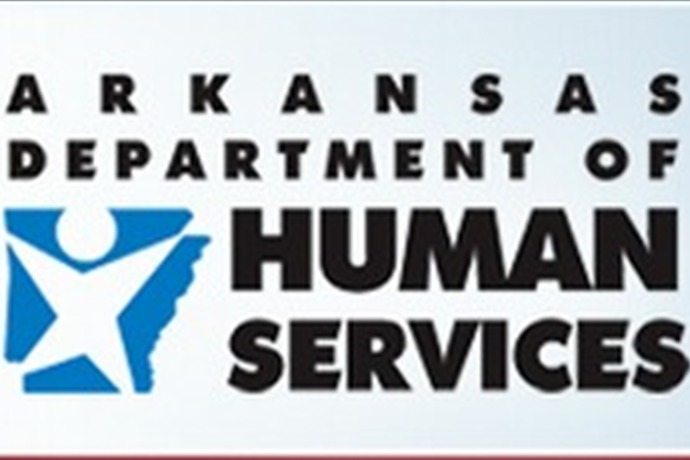Arkansas Department of Human Services_-584377213311237374